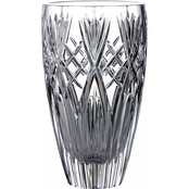 Waterford Westbrooke 10 in. Table Vase