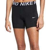 Nike Pro 5 in. Shorts