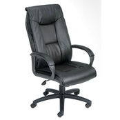 Presidential Seating High Back Executive Chair