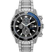 Citizen Men's Eco Drive Promaster Diver CA0719-53E