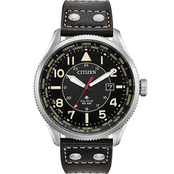Citizen Men's Promaster Nighthawk Watch BX101002E