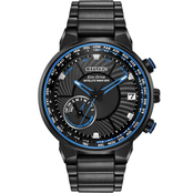 Citizen Men's Satellite Wave GPS Freedom Watch CC303851E