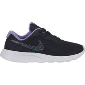 buy popular 57f83 cf058 Nike Preschool Girls Tanjun Shoes