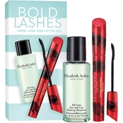 Elizabeth Arden Grand Entrance Bold Lashes Mascara 2 pc. Set