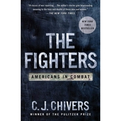Simon & Schuster The Fighters Americans In Combat (Paperback)