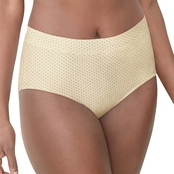 Bali Comfort Incredibly Soft Knit Briefs