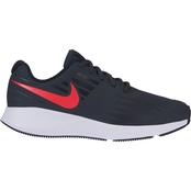 Nike Boys GS Star Runner Shoes
