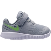 Nike Toddler Boys Star Runner Shoes