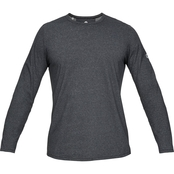 Under Armour Athlete Recovery Kit Long Sleeve Shirt