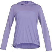Under Armour Iso Chill Hoodie