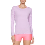 Under Armour HeatGear Top