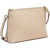 36370aa0c9b5 Handbags & Accessories : Shop Top Brands For Handbags & Accessories ...