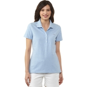 Tommy Hilfiger Core Polo Shirt