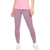 Under Armour Taped Favorite Leggings