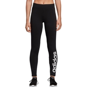 adidas Essentials Linear Logo Tights