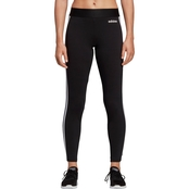 adidas Essentials 3 Stripes Tights