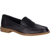 Sperry Women's Seaport Penny Loafers