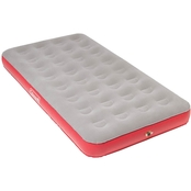 Coleman QuickBed Single High Airbed