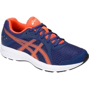 ASICS Boys Jolt 2 GS Running Shoes