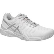 ASICS Men's GEL-Resolution 7 Athletic Shoes