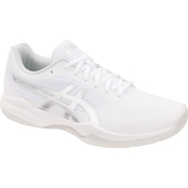 ASICS Men's GEL Game 7 Shoes
