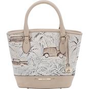 743c24c7b57f Handbags   Accessories   Shop Top Brands For Handbags   Accessories ...