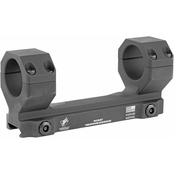 AM DEF AD-DELTA SCOPE MNT 30MM BLK