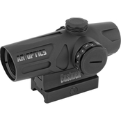 Bushnell AR Optics Enrage Red Dot Riflescope