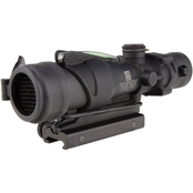 Trijicon ACOG RCO 4x32 Green M150 Gunsight
