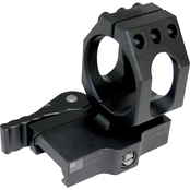 American Defense Low Profile Mount (Aimpoint) Quick Release