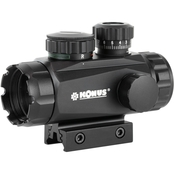 Konus SightPro TR Red/Green Dot Sight
