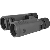 SIG Sauer Zulu7 10x42 Close Bridge Binoculars
