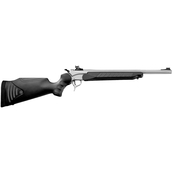 Thompson Center Encore Pro 45-70 Government 20 in. Barrel Single Shot Rifle SS