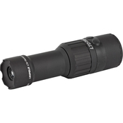 Leupold LTO Tracker HD Thermal Viewer
