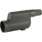 Leupold Mark 4 Spotter 12-40c60 MIL Dot Riflescope