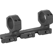 Midwest Industries Quick Detach Extreme Scope Mount 35mm