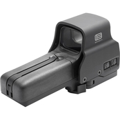 EOTech 518 68 MOA Ring/MOA Dot Quick Release Sight