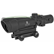 Trijicon ACOG 3.5x35 GHS .308 Riflescope with TA51