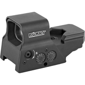 Konus SightPro R8 Red/Green Dot Sight