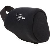 Trijicon Scopecoat, fits Trijicon MRO, Black