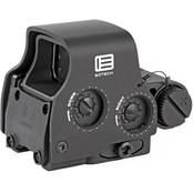 EOTech EXPS2 Green 68MOA Ring/1MOA Dot Sight