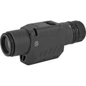 SIG Sauer Oscar3 10-20x30 Compact Spotting Scope
