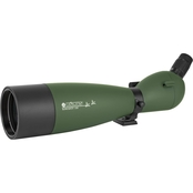 Konus Konuspot Spotting Scope 20-60x100 Green