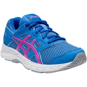 ASICS Preschool Girls GEL Contend 5 Running Shoes