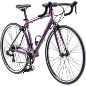 Schwinn Volare 1400 700c Womens Road Bike