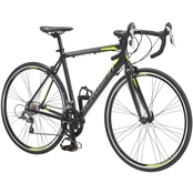 Schwinn Phocus 1600 700c Men's Road Bike