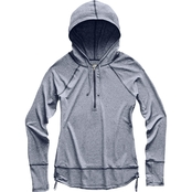 The North Face Shade Me Hoodie