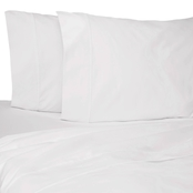 Royale Haven 600 Thread Count 100% Cotton 6 pc. Sheet Set