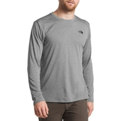 The North Face Hyperlayer Performance Crew Tee