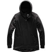 The North Face Om Half Zip
